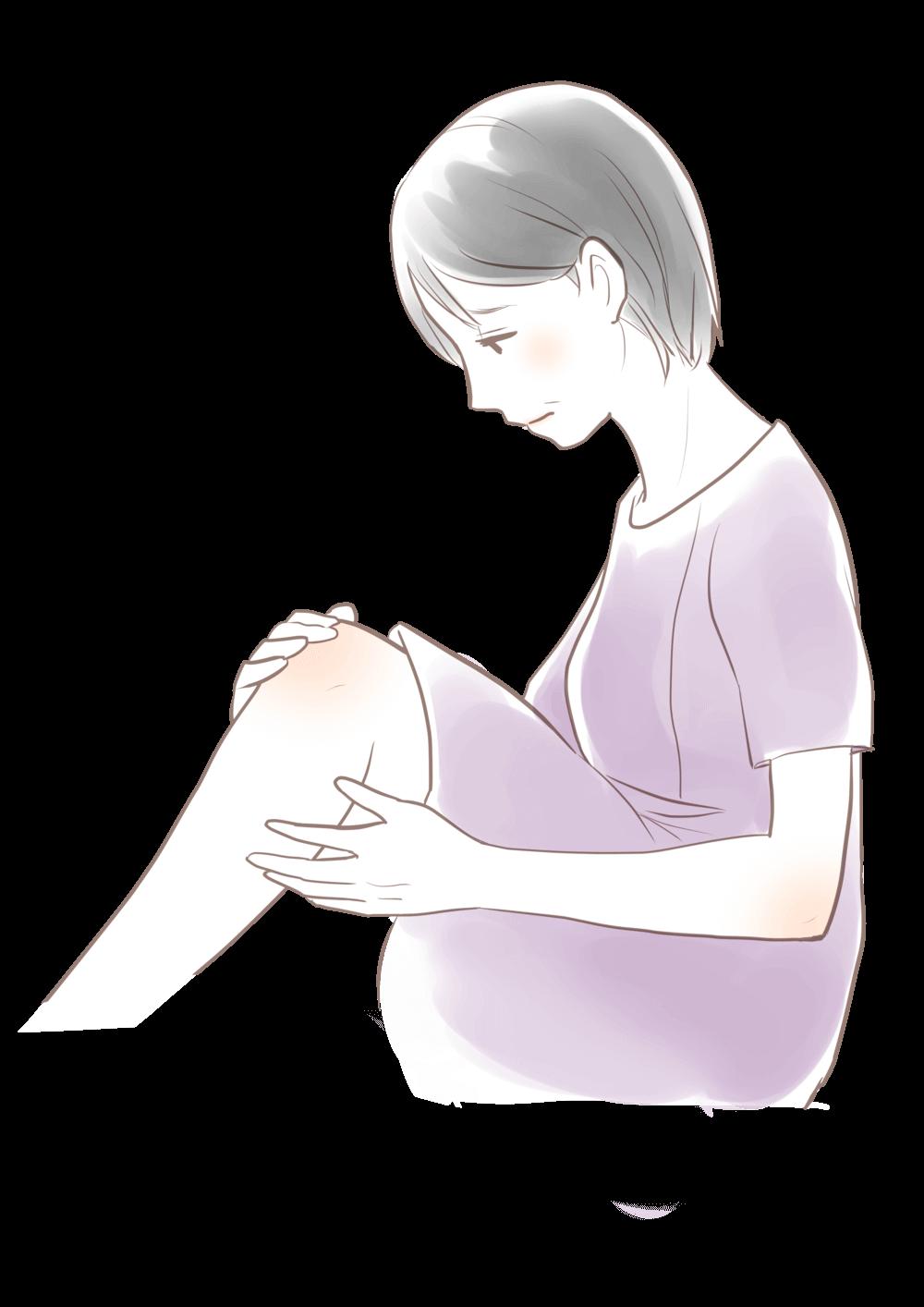 ligament